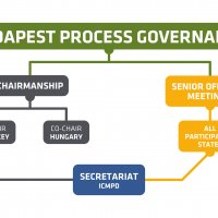 BP Governance